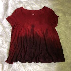 American Eagle Soft & Sexy t-shirt